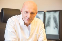 Dr. Peter Reichenpfader