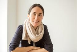 Dr. Lisa Mandl