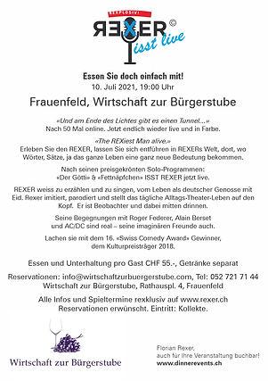 rexer_isst_live_buergerstube_a6-2.jpg