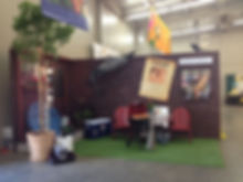 Fresno Fair 2014.jpg