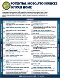 checklist english.png
