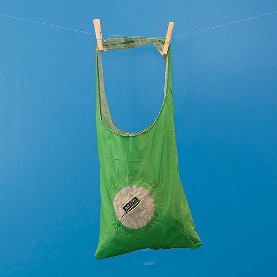 Le Petit Intercaisson - Vert Gris
