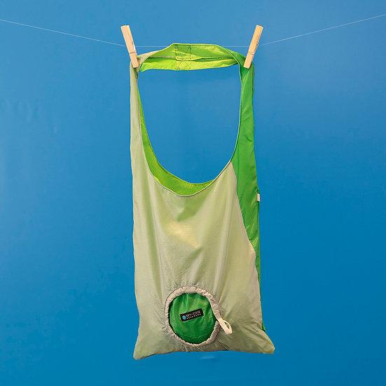 Le Petit Intercaisson - Vert Blanc