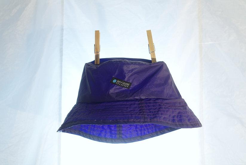 Le Chapô - violet - L