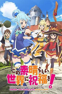 Konosuba Season 2.jpg