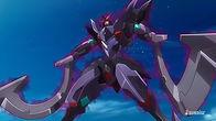Pilot2 Subordinate Gundam.jpg