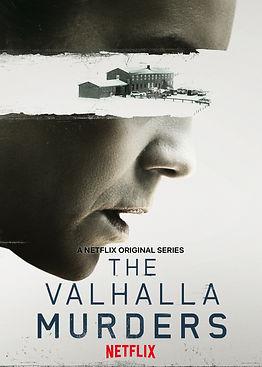 Valhalla Murders.jpg