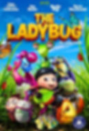 the ladybug movie.jpg