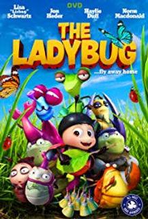the ladybug movie.jpg