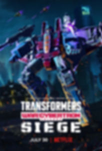 Transformers_WFC_Starscream.jpg