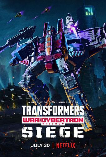 Transformers_WFC_Starscream.jpg