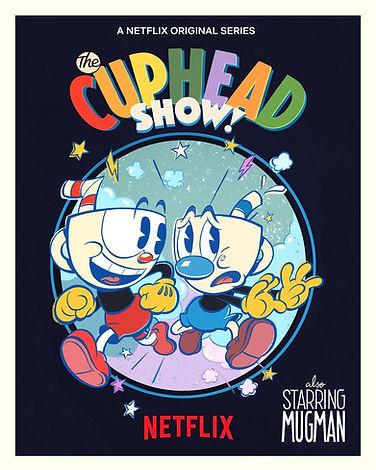 the_cuphead_show_netflix_001.jpg