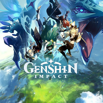 Genshin Impact.jpg