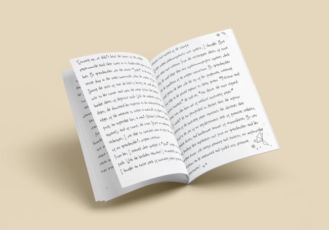 a-zine pg 3-4.png