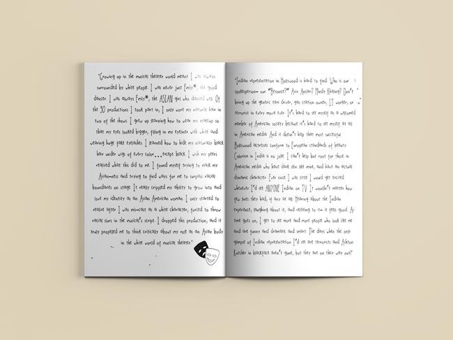 a-zine pg 1-2.png