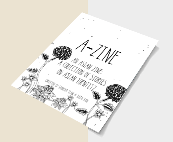 a-zine cover.png