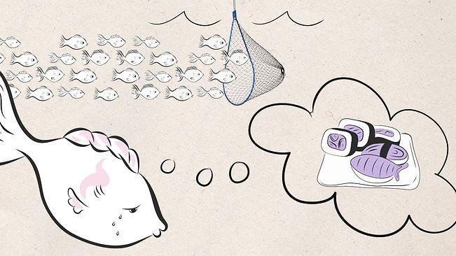 Tian_S_Project2_Storyboard5.jpg