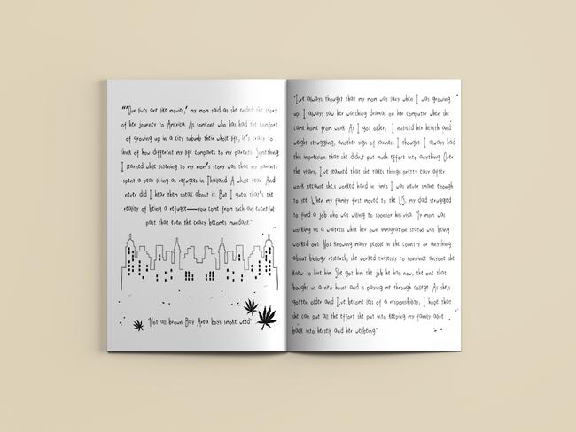a-zine pg 5-6.png