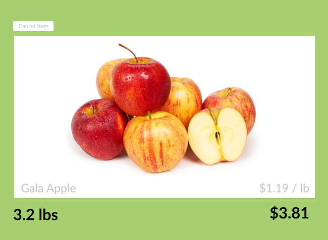 Surface Pro 3 - 15FreshGrocer.png