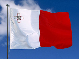 Россия и Мальта: о развитии отношений в открытом диалоге
