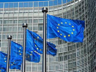 Мальта стала страной-председателем в Совете ЕС