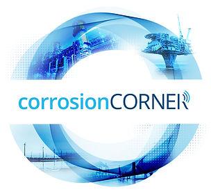 CORROSION_CORNER_CIRCLE.jpg