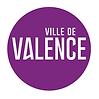 logo-ville-de-valence.png