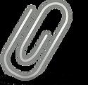 paper-clip-98520_640.png