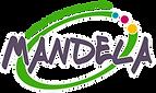 Logo Maison des solidarités Mandela à Valence