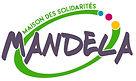 mandela_logo_petit.jpg
