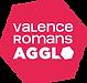 280px-Logo_Valence_Romans_Agglo.svg.png