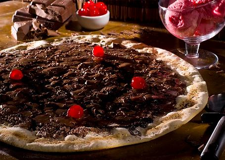 pizza brigadeiro.png