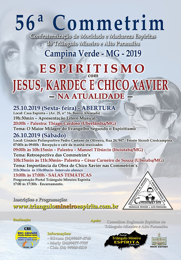 Cartaz_56_Commetrim_2019_Campina_Verde_w