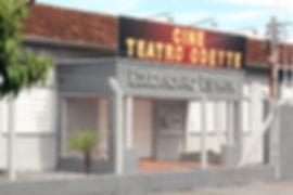 frente do cine teatro 3 web.jpg