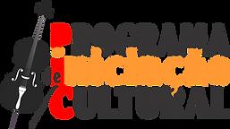 logo pic.png