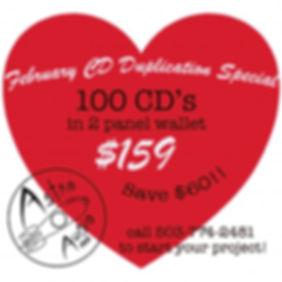 Feb CD special.jpg