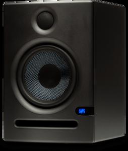 Two Way 5 inch studio monitor