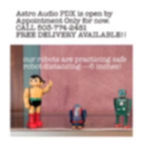 robots appt ad.jpg