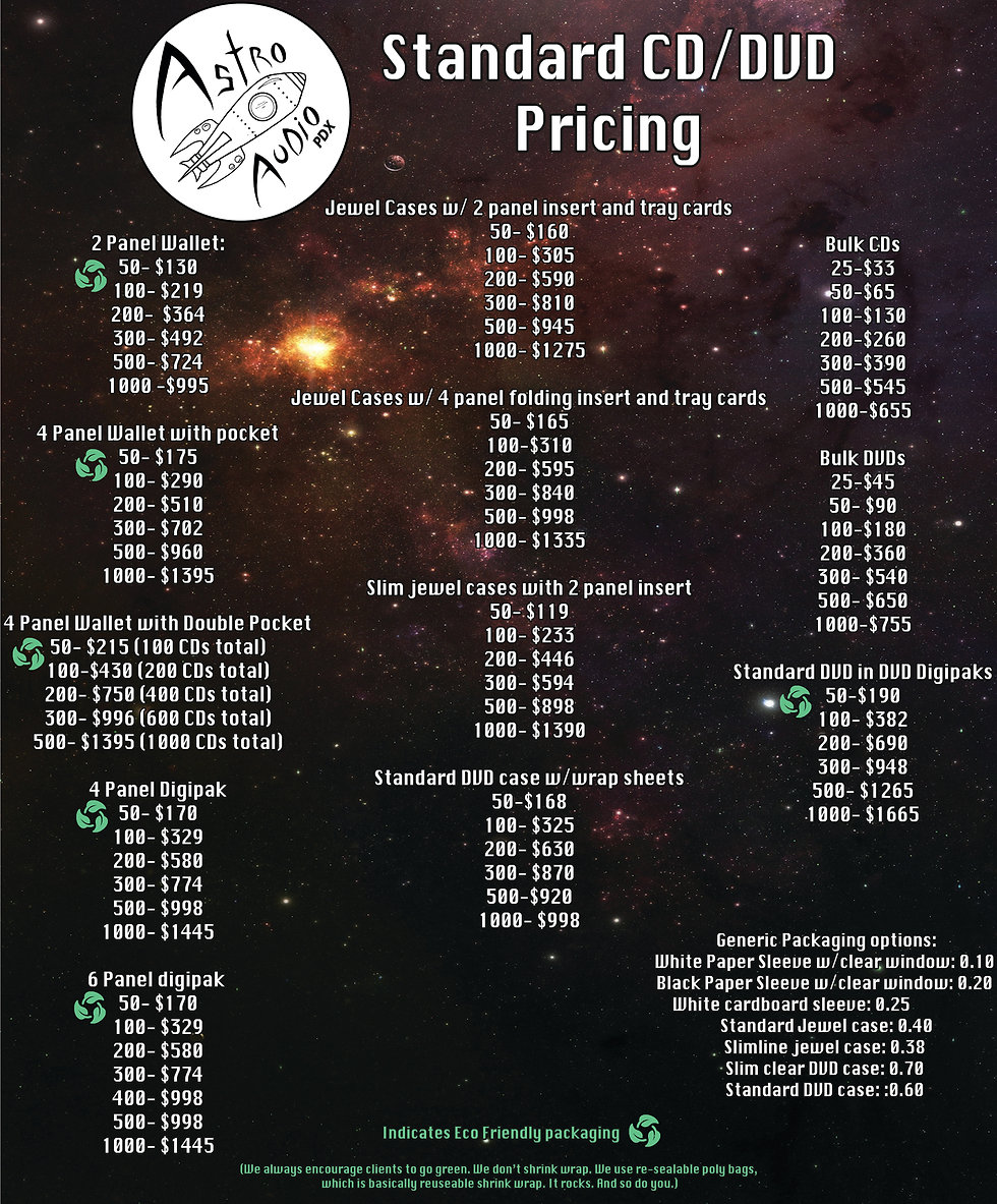NEW PRICE LIST 3 sale over.jpg