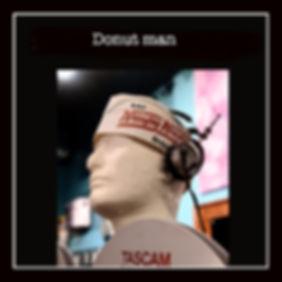 Donut man_2.jpg