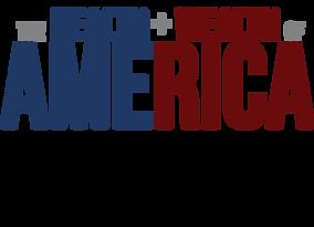 HWAmerica-Logo-No-Reflection.png