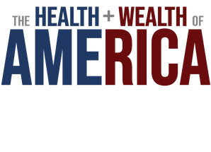 HWAmerica-Logo-No-Reflection.png