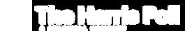 Harris-Poll-Logo-white.png