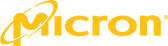 micron-technology-logo-yellow.png