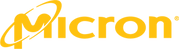 micron-technology-logo-yellow.png