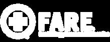 FARE logo-white.png