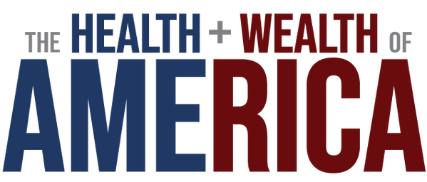 HWAmerica-Logo-No-Reflection_edited.png