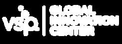 VSP logo-white.png