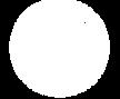 cropped-cleveland-logo-white-thumbnail21