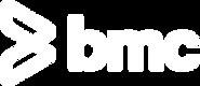 bmc_logo_white.png